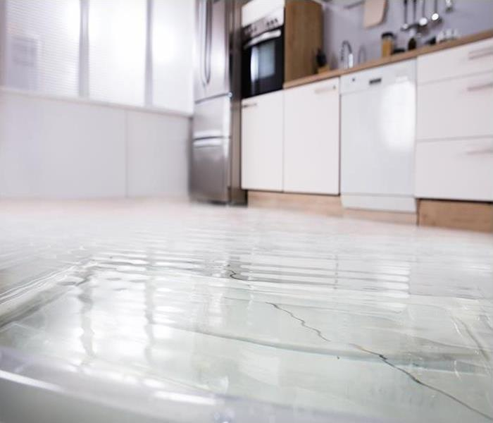 Water Damage Our Specialized Drying Techniques Will Restore Your Water Damaged Bawcomville Home To Pre-Damage Condition